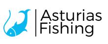 ASTURIAS FISHING